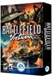 Battlefield: Vietnam - PC