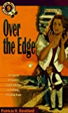 Over the Edge (Jennie McGrady Mystery Series #9)
