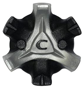 Champ Scorpion Stinger Q-Lok for Nike Golf Shoes by Champ