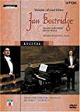 Voices of Our Time: Ian Bostridge [Import]