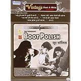 Polish Boot Polish (Silver)