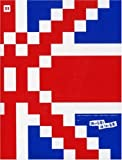 Invasion in the Uk: Space Invaders & Its Uk Influences