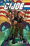 G.I. Joe: A Real American Hero, Vol. 4 (0785109552) by Larry Hama