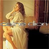 Celine Dionby Celine Dion