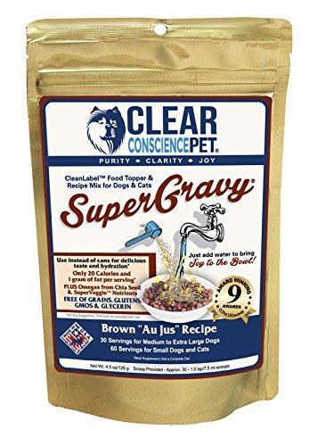clear-conscience-pet-supergravy-pet-food-supplement-by-clear-conscience-pet