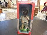 2001 Sammy Sosa Bobble Dobble Chicago Cubs New In Box, MLB Bobblehead