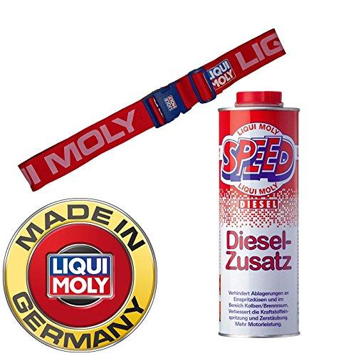 1-l-liter-liqui-moly-speed-diesel-zusatz-kraftstoff-zusatz-kraftstoff-additiv