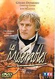 echange, troc Les Misérables : L'intégrale - Coffret 2 DVD