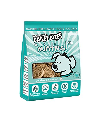 barking-heads-bailey-bites-minties-200-g