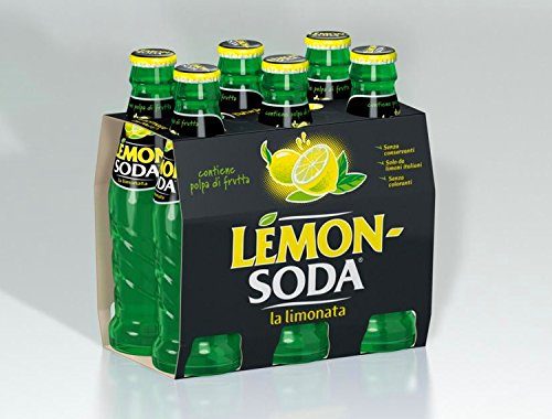 lemonsoda-6-x-200-ml-campari-group-aperitivo-lemon-soda