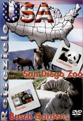 usa-san-diego-zoo-busch-gardens