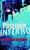 Poseidon Inferno title=