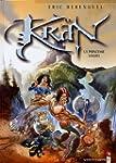 Kr�n, Tome 7 : La princesse Viagra