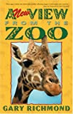 img - for A New View From The Zoo book / textbook / text book