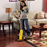 Eureka Easy Clean 2 in 1 Lightweight Vacuum, 169B