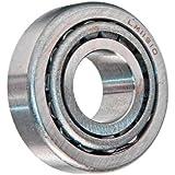 LM11949/LM11910 Taper Bearing 3/4 x 1.781 x 0.6550 inch Taper
