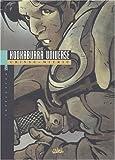 echange, troc Didier Crisse, Nicolas Mitric - Kookaburra universe, tome  1 : Le Secret du sniper