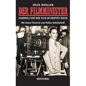Der Filmminister