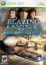 【輸入版:アジア】Blazing Angels: Squadrons of WWII