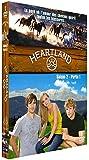 Heartland - Saison 2, Partie 1/2
