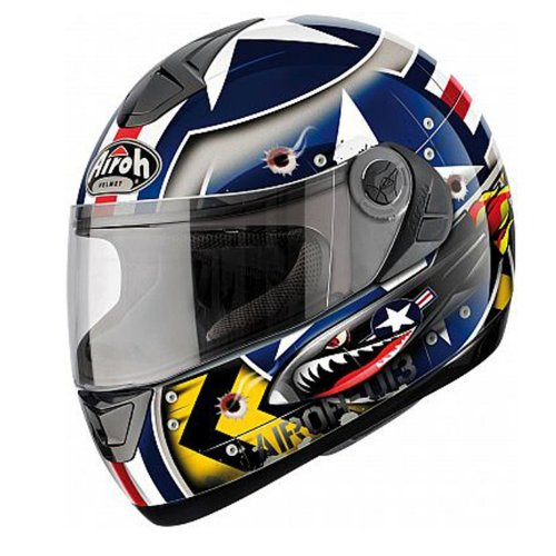 airoh-casque-integral-aster-multicolore-aircraft-56-s