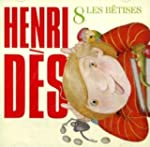 Les B�tises (Vol.8)