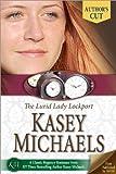The Lurid Lady Lockport