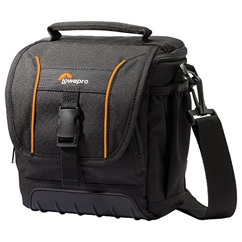 lowepro-sh-140-ii-adventura-bag-for-camera