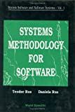 img - for System Software and Software Systems: Systems Methodology for Software (Advanced Series on Artificial Intelligence) (v. 1) book / textbook / text book