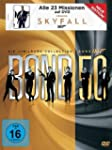 James Bond 007: Die Jubil�ums-Collect...