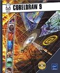 Coreldraw 9