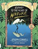 Journey to the Heart of Nature