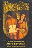 Mother Clap's Molly House (Modern Plays)