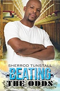 Book Cover: Beating the Odds