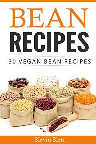 bean-recipes-30-vegan-bean-recipes-beans-recipes-with-beans-easy-bean-recipes