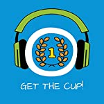 Get the Cup! Sports Hypnosis: You want to make it to the top? Try Mental Coaching by Hypnosis! | Kim Fleckenstein
