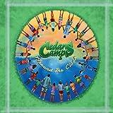 echange, troc Around the Clock-Cedars Camps - Around the Clock-Cedars Camps