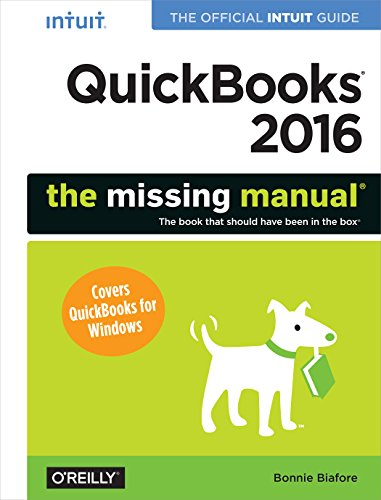 quickbooks-2016-the-missing-manual-the-official-intuit-guide-to-quickbooks-2016