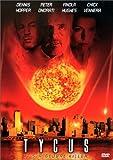 Tycus [DVD] [1998] [Region 1] [US Import] [NTSC]