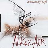Serum Of Life by ALKOZAUR (2012-12-05)