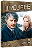 echange, troc Wycliffe - Saison 5