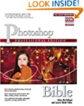 Photoshop CS2 Bible - Professional Ed...