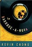 img - for Baroque-A-Nova book / textbook / text book