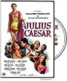 Julius Caesar (Bilingual) [Import]