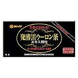 ファイン 発酵黒ウーロン茶エキス顆粒×2個セット