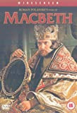 Macbeth [DVD] [1971]