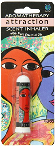 earth-solutions-enterprises-attraction-scent-inhaler-04-ounce-by-earth-solutions