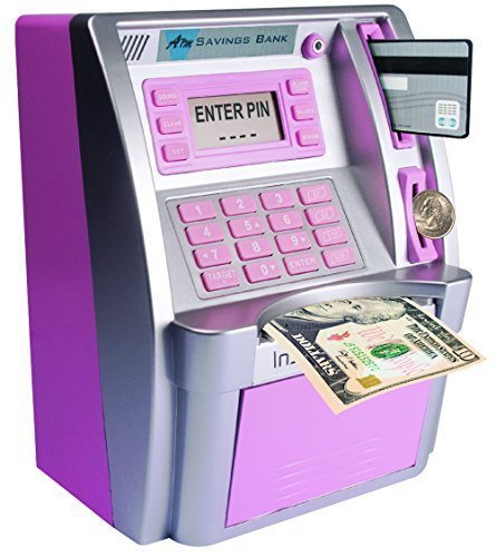 ATM-Savings-Bank-Limited-Edition-PinkSilver