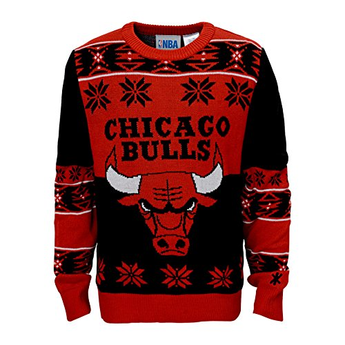 daf1e8ee050d4 Top Best 5 Cheap chicago bulls ugly sweater for sale 2016 (Review ...