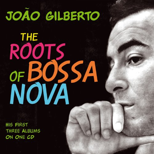 the-roots-of-bossa-nova